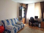 3-к квартира ул. Взлетная, 43, Купить квартиру в Барнауле по недорогой цене, ID объекта - 329020351 - Фото 9