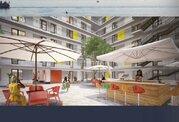 Апартаменты на берегу Финского залива - Фото 3