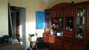 Продается квартира, Чехов, 33м2 - Фото 2