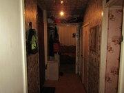 Квартира, ул. Гоголя, д.32 - Фото 3
