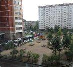 1 комнатная квартира Ногинск г, Гаражная ул, 1 - Фото 2