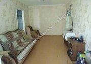 Продается 3 комн. квартира, р-н зжм, Купить квартиру в Таганроге, ID объекта - 328933264 - Фото 6