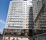 Продам 2-к квартиру, Иркутск город, улица Александра Невского 58