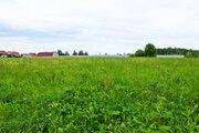 Продам участок в Иннолово - Фото 5