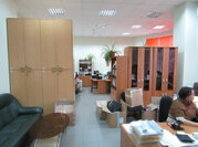 Продажа офиса, Ростов-на-Дону, Буденновский пр-кт. - Фото 4