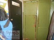 Комнаты, ш. Наугорское, д.48, Купить комнату в квартире Орел, Орловский район недорого, ID объекта - 700871025 - Фото 6