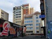 Продам 1-комнатную улучшенной планировки в кировском р-не 3400 т.р.