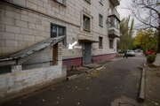 Продажа подвального помещения по ул.Краснослободская,19 - Фото 1