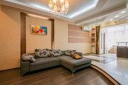 Квартира, ул. Ангарская, д.71 к.А