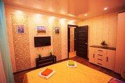 3-х комнатная квартира на Кольском проспекте. Евроремонт - Фото 2