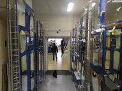 Продажа торгового помещения 1170.5 м2 - Фото 4