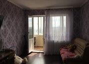 Прoдaм 1-к. кв. 3/9 этажа, ул. Маршала Жукова цена 2 900 000 руб - Фото 5