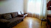 Сдаётся 1к. квартира на ул. Звездинка, 26а. 1/6эт. современного дома., Аренда квартир в Нижнем Новгороде, ID объекта - 323045848 - Фото 4