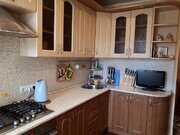 3-к на Ломако 2.5 млн руб, Купить квартиру в Кольчугино по недорогой цене, ID объекта - 323073548 - Фото 7