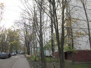 Продажа квартир ул. Академика Варги