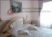 Продажа квартиры, Ставрополь, Ул. Артема - Фото 1