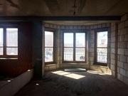 79 000 000 Руб., 7 секция, 5 и 6 этаж, 5-ти комнатная двухэтажная квартира, 200 кв.м., Купить квартиру в Москве по недорогой цене, ID объекта - 317852206 - Фото 6
