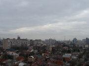 Продажа квартиры, Краснодар, Кубанская Набережная ул. - Фото 3