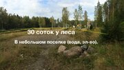 "30 соток СНТ ""Хуторок"" - Фото 2"