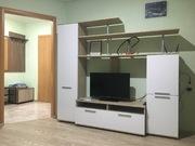 1 000 Руб., Уютная квартира в новом доме, Квартиры посуточно в Туймазах, ID объекта - 319637107 - Фото 30