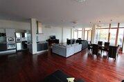 Продажа квартиры, Купить квартиру Рига, Латвия по недорогой цене, ID объекта - 313138046 - Фото 1