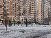 2-комн. квартира, Потаповский, ул без улицы, 1к1 - Фото 3