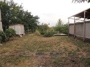 Недорогой дом в Бессергеновке - Фото 4