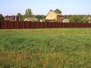 Участок, Промышленные земли Центральный, Алтайский край, ID объекта - 202131389 - Фото 1