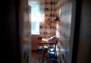 Квартира, ул. Чапаева, д.10 - Фото 5