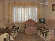 Сдам меблированную однокомнатную квартиру на Туполева 2