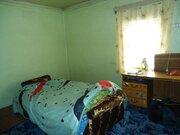 Дом в Камышлове, ул. Северная, Продажа домов и коттеджей в Камышлове, ID объекта - 502444842 - Фото 4