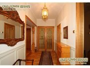 Продажа квартиры, Купить квартиру Рига, Латвия по недорогой цене, ID объекта - 313154431 - Фото 1