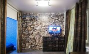 1 000 Руб., 1 комнатная квартира, Квартиры посуточно в Белокурихе, ID объекта - 322999700 - Фото 2