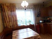 Продажа дома, Дзержинск, Иркутский район, Ул. Ключевая - Фото 4