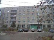 Продажа комнаты, Владимир, Институтский городок