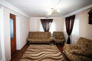 Продам дом район гпк - Фото 2