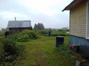 Продажа дома, Антипино, Шекснинский район, 7 - Фото 2