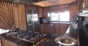 Продажа квартиры, Аланья, Анталья, Купить квартиру Аланья, Турция по недорогой цене, ID объекта - 313158683 - Фото 5
