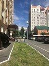 Продажа квартиры, Брянск, Ул. Луначарского, Продажа квартир в Брянске, ID объекта - 330318779 - Фото 4