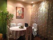Продам квартиру, Купить квартиру в Тюмени по недорогой цене, ID объекта - 322440910 - Фото 4