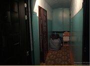 Квартира, Мурманск, Достоевского, Купить квартиру в Мурманске по недорогой цене, ID объекта - 322384960 - Фото 9