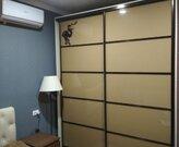 Продается 1-комн. квартира 43 м2, Купить квартиру в Геленджике по недорогой цене, ID объекта - 332169235 - Фото 9