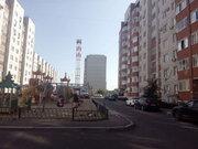 Продажа квартиры, Воронеж, Фёдора Тютчева улица