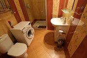Продажа квартиры, Купить квартиру Рига, Латвия по недорогой цене, ID объекта - 313140356 - Фото 7