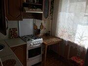 Продам 2-х комнатную квартиру в Балаково., Продажа квартир в Балаково, ID объекта - 331072567 - Фото 6
