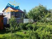 900 000 Руб., Продается дача в отличном состоянии в черте Обнинска, Дачи Мишково, Боровский район, ID объекта - 502836050 - Фото 29