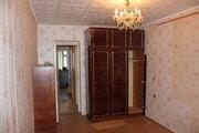 Зои Космодемьянской 48, Купить квартиру в Сыктывкаре по недорогой цене, ID объекта - 321711677 - Фото 9