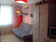 2 400 000 Руб., Продам 3х-комнатную квартиру, Купить квартиру в Калининграде по недорогой цене, ID объекта - 315477836 - Фото 3