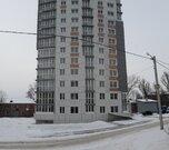 2к Квартира с панорамным видом в центре города