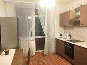 Сдам 2х комнатную квартиру, Аренда квартир в Ноябрьске, ID объекта - 322185833 - Фото 4